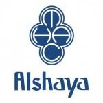 78_mh-alshaya-company-logo_-_qu80_rt1600x1024-_os330x330-_rd330x330